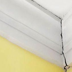 cracked-corner