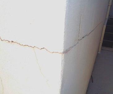 leaningwall1