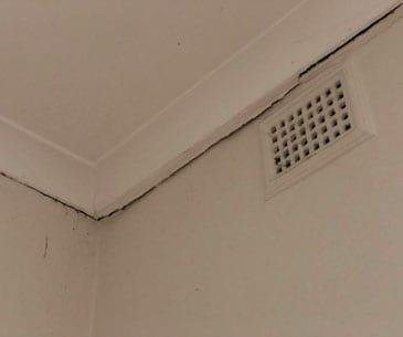 leaningwall4