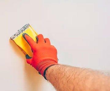 wall-crack-step-4